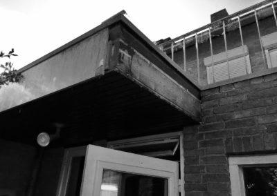 restauratie boeiboord huis