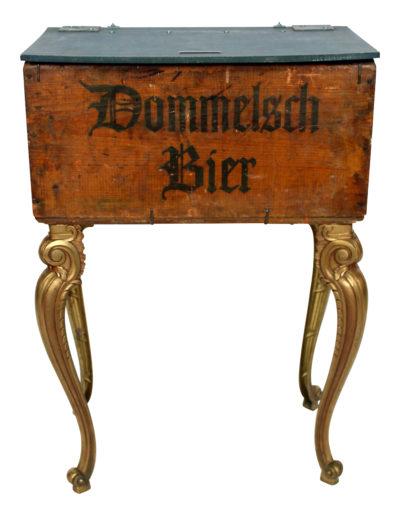 Odd Original 'Dommelsch'
