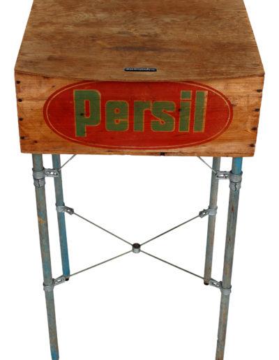 Odd Original 'Persil'
