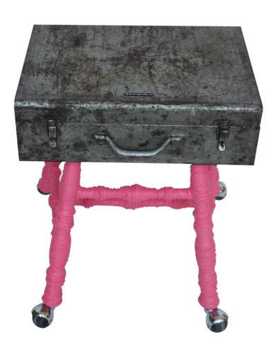 Odd Original 'Miss Piggy'